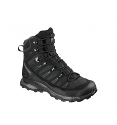 BOTA SALOMON X ULTRA TREK GTX 100% IMPERMEAVEL 39