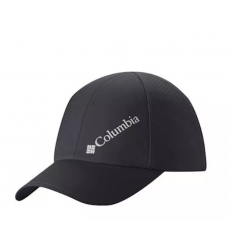 BONE COLUMBIA M SILVER RIDGE BALL CAP II