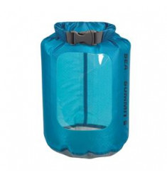 SACO ESTANQUE SEA TO SUMMIT ULTRASIL VIEW DRYSACK 1 L AZUL