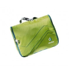 BOLSA NECESSAIRE DEUTER WASH CENTER LITE I VERDE