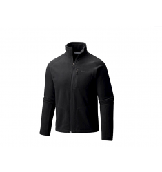 JAQUETA FLEECE COLUMBIA FAST TREK II FULL ZIP